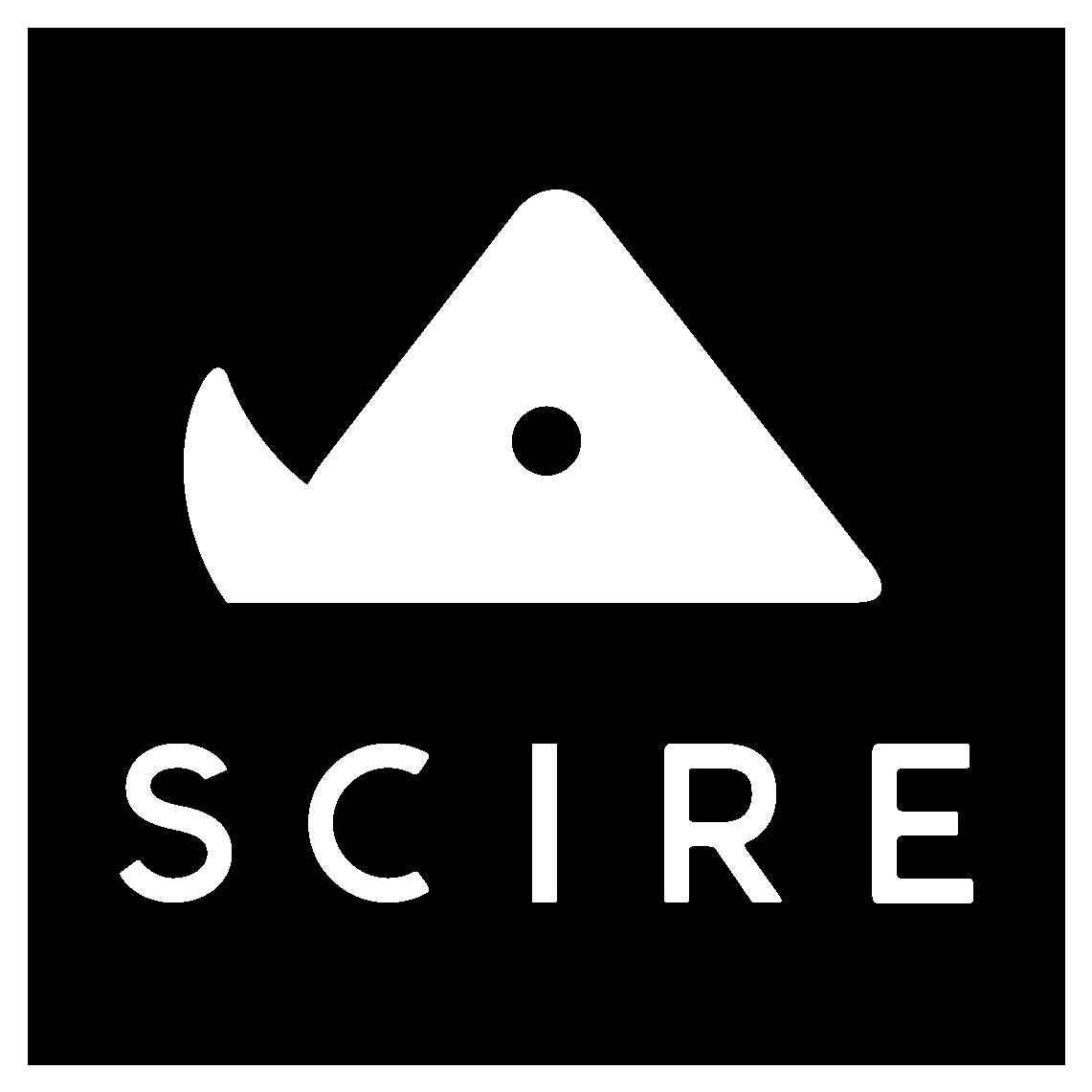 SCIRE