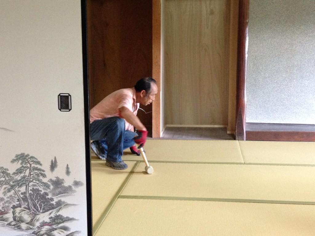 TodaSosyoku_09