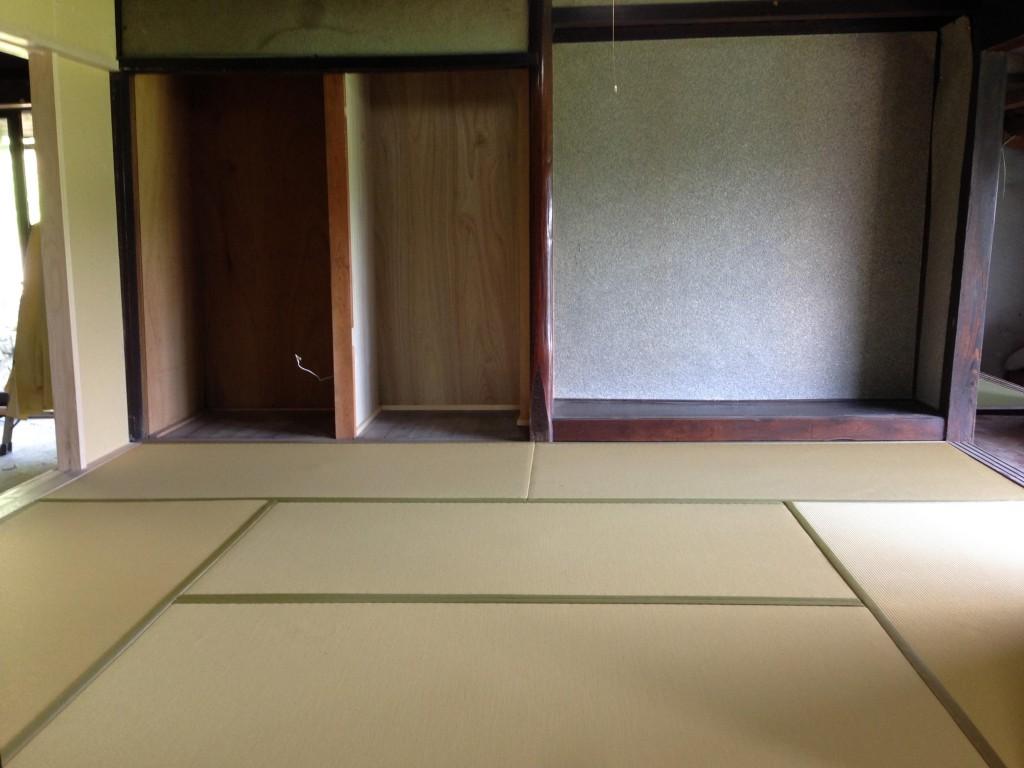 TodaSosyoku_12
