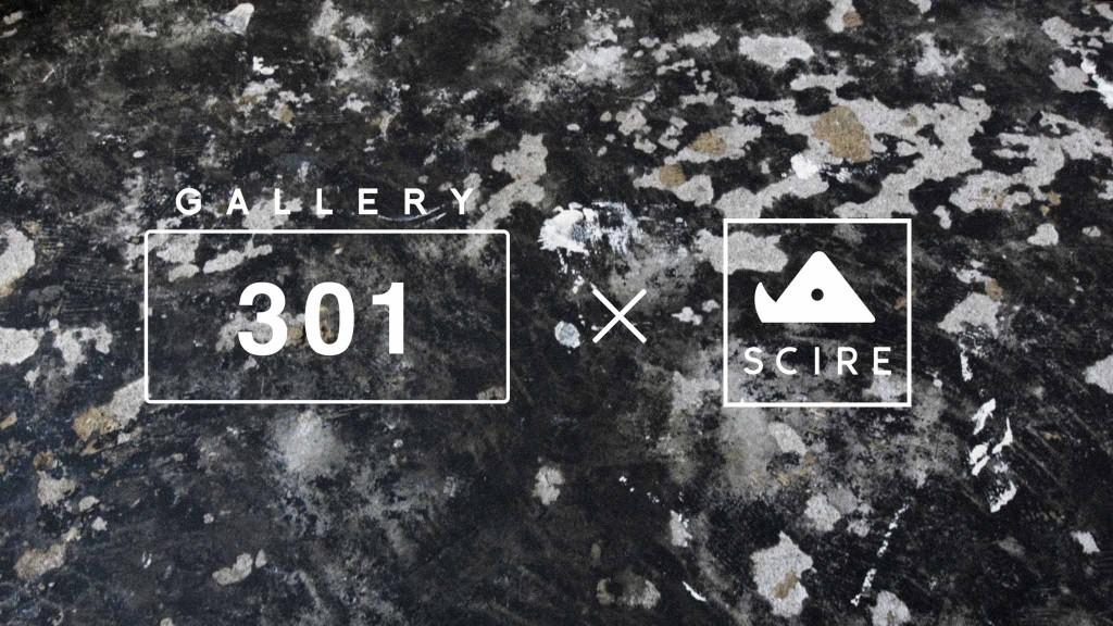 301(BIG)