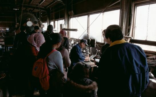 kogatana_tour_2016_3_13