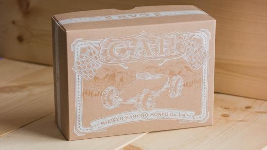 design_package_car_10