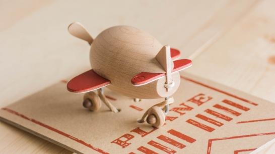 design_package_plane_13